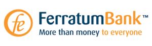 Ferratum Banco Logo