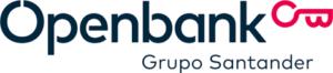 Openbank logo imagen