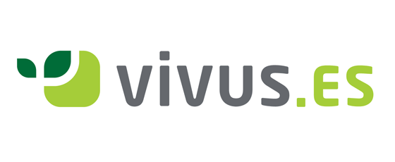 VIVUS.ES
