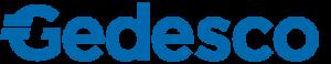 Gesdesco logo