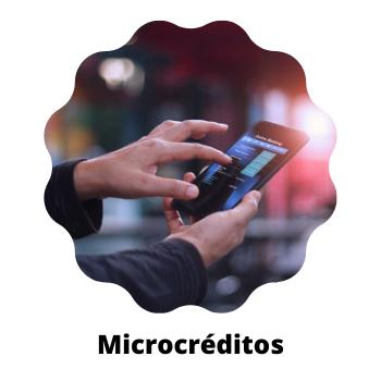 microcréditos