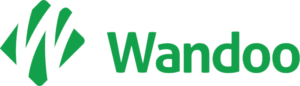 wandoo imagen logo